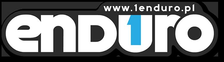 [Obrazek: 1enduro-logo-premiera.png]